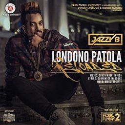 Londono Patola Reloaded