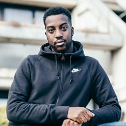 Capo Lee And Friends Session