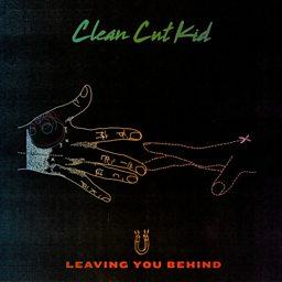 Leaving You Behind
