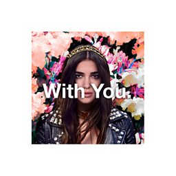 Be The One (With You Remix)