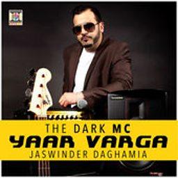 Yaar Varga