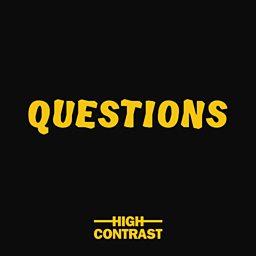 Questions (feat. Boy Matthews)