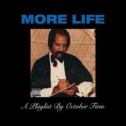 Glow (feat. Kanye West)