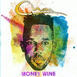 Money Wine