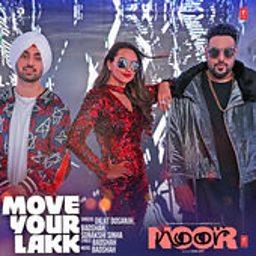 Move Your Lakk (Noor)
