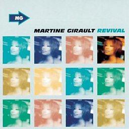 Revival (Rebirth Edit)