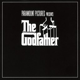 The Godfather Finale