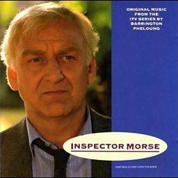 Inspector Morse Theme