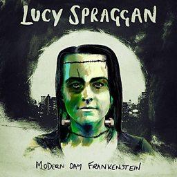 Modern Day Frankenstein