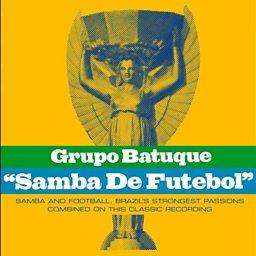Isto e Samba