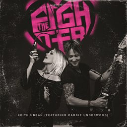 The Fighter (feat. Carrie Underwood)