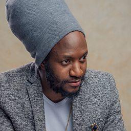 Panorwadza Oyo (feat. Oliver Mtukudzi)