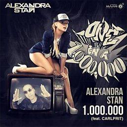 1.000.000 (feat. Carlprit)