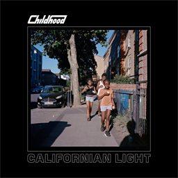 Californian Light
