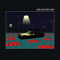 Deadcrush