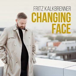 Changing Face (Deetron Remix)