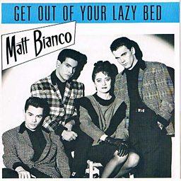Matt Bianco - New Songs, Playlists & Latest News - BBC Music