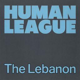 The Lebanon
