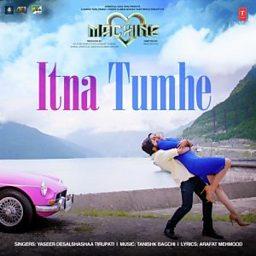 Itna Tumhe