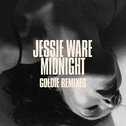 Midnight (Goldie Remix)