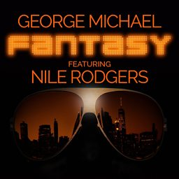Fantasy (feat. Nile Rodgers)