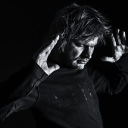 Dooms Night (Timo Maas Radio Edit)