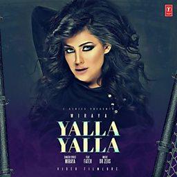 Yalla Yalla (feat. Fateh)