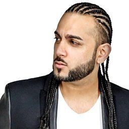 Aaj Tenu Nachna Pao (feat. Ashok Gill)