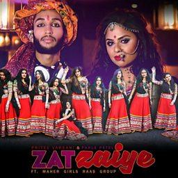 Zat Zaiye