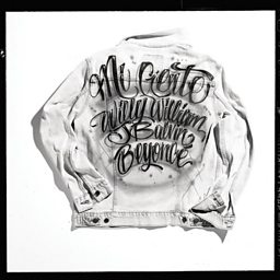 Mi Gente (Remix) (feat. Beyoncé)
