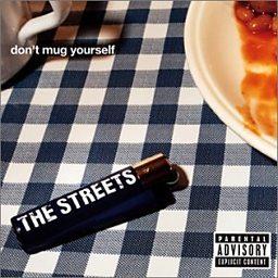 Don't Mug Yourself