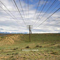 Mountain Wind