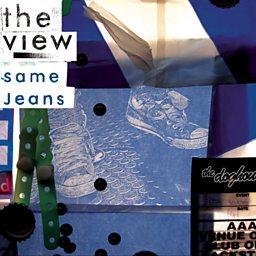 Same Jeans