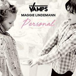 Personal (feat. Maggie Lindemann)