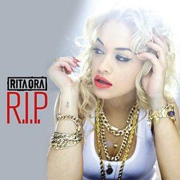 R.I.P (feat. Tinie Tempah)