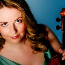 Violin Concerto No. 2 ('Serenade')