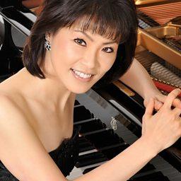 Autumn for piano (feat. Noriko Ogawa)