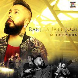 Ranjha Jatt Jogi