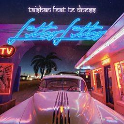 Litty Litty (feat. TE dness)