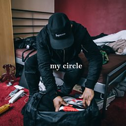 My Circle (feat. Big Tobz & Blittz)