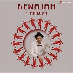 Bewajah (feat. Irene & Srinidhi Venkatesh)