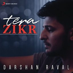 Tera Zikr
