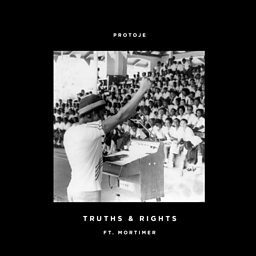 Truth & Rights (feat. Mortimer)