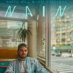 Nain (feat. Fateh)