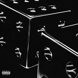 Pull Up N Wreck (feat. Big Sean & 21 Savage)