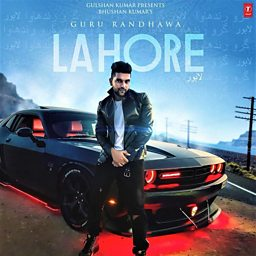 nachle na guru randhawa song download 320kbps