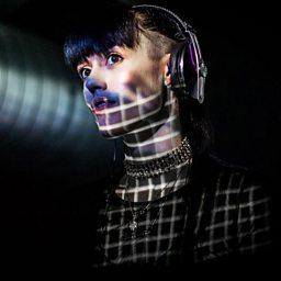 Lights Down Low (Zora Jones Remix)