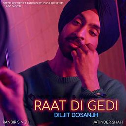 Diljit Dosanjh - New Songs, Playlists & Latest News - BBC Music