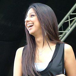 Aaja Soniya