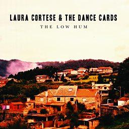 The Low Hum